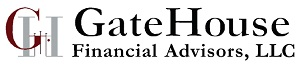 Gatehouse Financial Advisors